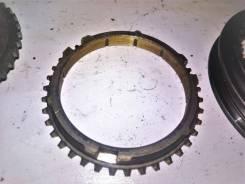 Кольцо синхронизатора кольцо MMC Canter