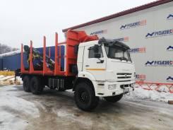 Майкопский машиностроительный завод Майман-100S, 2018