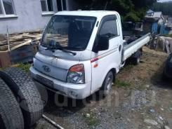 Выкуп ю. корейского авто и спецтехники Hyundai.kia, Ssangyong
