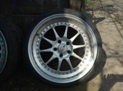 Blitz wheels type 01