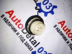 Крышка топливного бака. Lexus: HS250h, RX330, GS430, RC300, ES300h, CT200h, RX450h, LS460L, ES250, RC200t, IS300, RX270, ES200, GS250, IS200t, IS F, I...