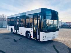 МАЗ 206. Продам автобус, 75 мест, В кредит, лизинг
