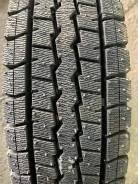 Dunlop DSV-01. Зимние, без шипов, без износа