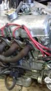 Двигатель москвич 412 продаю