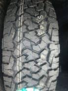Roadcruza RA1100, 265/75 R16LT