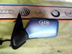 Зеркало боковое левое Volkswagen Golf 3 (92-98г) электро