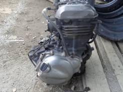 Двигатель кавасаки ззр 250