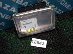 Блок управления акпп, cvt. BMW 7-Series, E65, E66