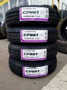 Nexen Classe Premiere 661 Made in Korea!, 175/70 R14