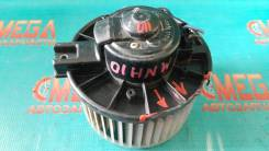 Мотор печки Toyota Alphard, MNH10
