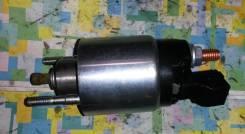 Втягивающее реле, электромагнит на стартер 1ZR 2ZR 3ZR, склад № - 7331