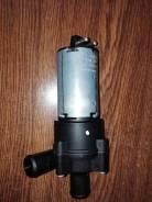 Электрический насос охлаждающей жидкости (помпа) Bosch 24в.