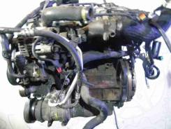 Двигатель в сборе. Kia Carens Двигатели: D4EA, D4EAV. Под заказ