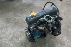 Ваз 2105 мотор 1.5 на Ваз жигули