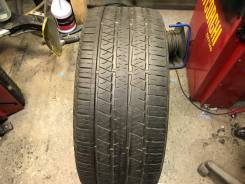 Continental ContiCrossContact LX Sport, 275/45R21