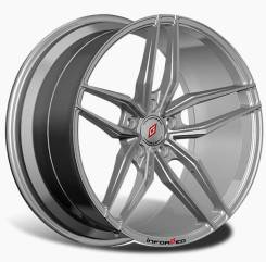 [r20.store] Новые диски 5*114,3 R18 Inforged IFG37