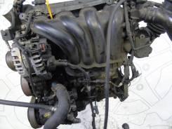Двигатель в сборе. Kia Venga Двигатель G4FC. Под заказ
