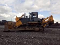 Услуги бульдозера 40 тонн Shantui SD32