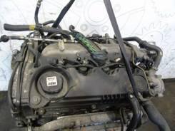 Контрактный двигатель Lancia Lybra 1.9 литра, дизель (937A2.000)