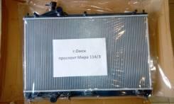Радиатор Mitsubishi Outlander XL 13-19г
