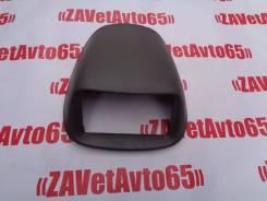 Рамка магнитолы. Toyota Corolla Spacio, AE111, AE111N