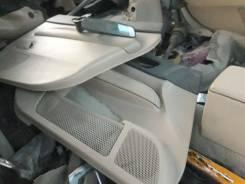 Обшивка двери Subaru Forester