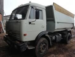 КамАЗ 43255-R4, 2005