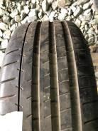 Michelin Pilot Super Sport, 235/45 R18