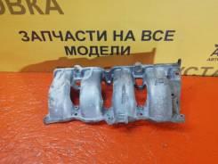 Коллектор впускной алюминий Renault Duster