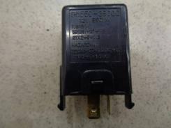 Реле Kia Picanto 2004-2011 Номер OEM 9555039000