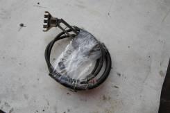 Трос газа ВАЗ 2108