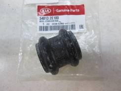 Втулка переднего стабилизатора Hyundai/Kia 54813-2E100