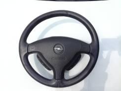 Руль. Opel Astra X18XE, X18XE1