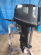 Лодочный мотор Yanmar 36