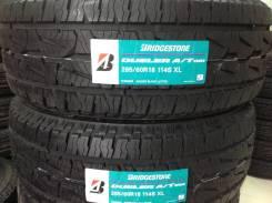 Bridgestone Dueler A/T 001, 265/60R18 114S XL