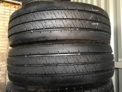 Dunlop Enasave SP LT38, 195/75R15LT