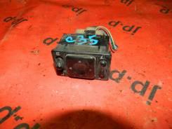 Блок управления зеркалами Nissan Laurel HC35 GC35