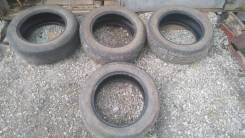 Bridgestone Turanza, 165/75R15