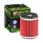Фильтр масляный HF141 Yamaha 1S7-E3440-00 5TA-13440-00 5YP-E3440-00