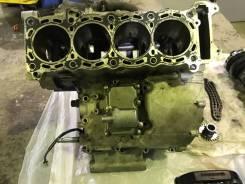 Мотор Suzuki gsx-r 750 k6k7