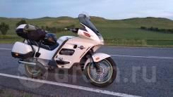 Honda ST 1100, 1990
