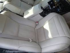 Сиденье. Lexus LS460L Lexus LS460
