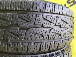 Bridgestone Dueler A/T. Летние, 2017 год, 5%