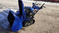 Yamaha. Продается снегоуборочная машина, снегоуборка, снегоротор, шнекоротор,, 301куб. см.