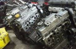 Ваз 2109 мотор после капремонта
