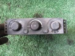 Продам Блок управления климат-контролем Mitsubishi Pajero IO H66W,