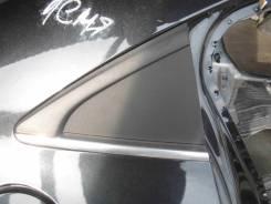 Пластиковые детали кузова (б/у) Chevrolet Cruze J300
