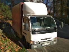 Nissan Atlas. Продается грузовик , 3 200куб. см., 1 500кг., 6x2