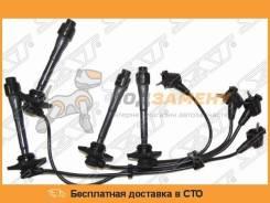 Провода высоковольтные 4/5E-FE 98- SAT / ST9091922395
