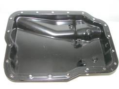 Поддон АКПП Demio / Mazda 2 DY3W FNF12151X нов оригинал